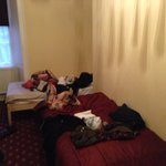 Room g06
