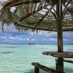 Fakarava diving & topside attractions