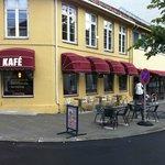Gjovik Kafe og Catering AS의 사진