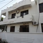 Photo of Laxmi Villa