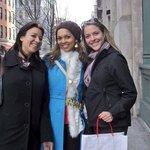 Soho&Nolita shopping tours