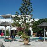 Photo of Fyrogenis Palace Hotel