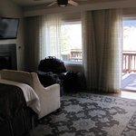 Vista Cottage #82