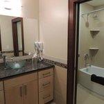 The Ontario-Bathroom