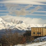 Awasi Patagonia - Relais & Chateaux