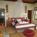 Marwar room