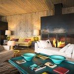 Lounge (86069138)