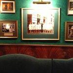Blikle Cafe