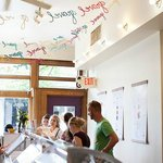 Jeni's Short North