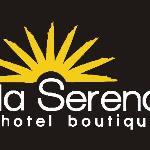 Photo de La Serena Boutique Hotel