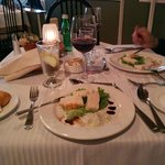 Photo of Restaurant Castello-Sweetsburg
