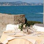 Foto de Restaurant La Ponche