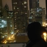 Night view 2