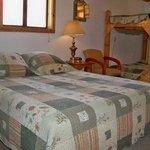 Lodge room #2