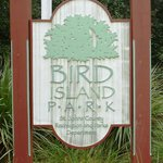 Bird Island Park