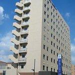 Photo of Hotel Mark-1 Tsukuba