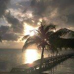 Pelican Reef Beach