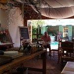 Karoo Deliの写真