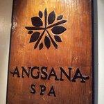 angsana gallery