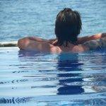 pool :D