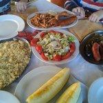 Valokuva: Restaurant Teide