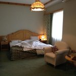Photo of Hotel Landhaus