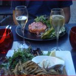 Photo de Brasserie Francotte