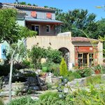 B&B of une Campagne en Provence