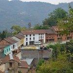 Palpa Nepal