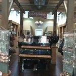 Brighton Jewelry at H.W. Davis Boutique