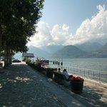 Lago di Como Süd