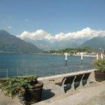 Lago di Como Nord
