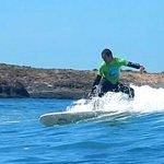 Surfsoulution Fuerteventura Foto