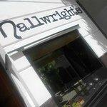 Photo de Hallwright's