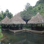 Dining hut (86109985)