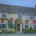 The White Horse Inn & Craft Brewery