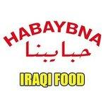 Foto de Habaybna