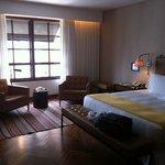 Photo de Hotel Fasano São Paulo