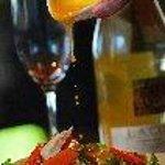 Excelente calidad en nuestros alimentos y bebidas