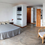 Residencial Goa 2 - SUITE RC 45m2