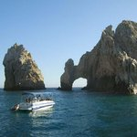 The Cape, Cabo San Lucas
