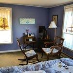 Mariner Room