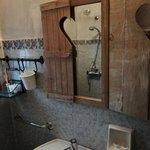 Hotel Calvanella Photo