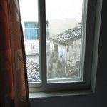 Tonglilaojie Hotel