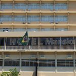 Photo de Hotel Mansiones