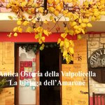 Photo of Antica Osteria della Valpolicella