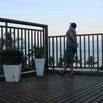 Hotel Nautico Foto