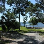 Nautical Point RV Park & Rentals