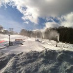 2013 pics of Awesome Woodbury ski area