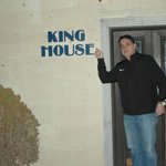 Suite King House